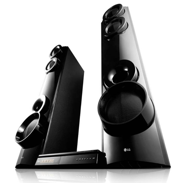 lg 3d blu ray home theater system manual