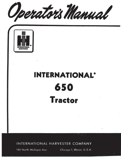 Massey ferguson 12 baler manual pdf