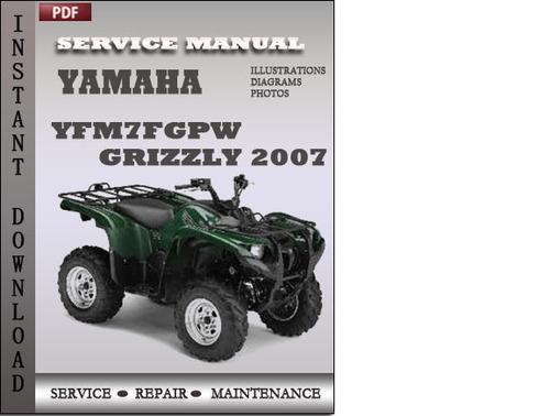 Yamaha sz 16 service manual pdf