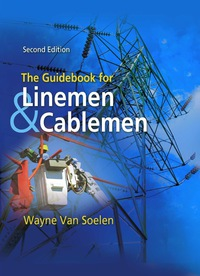 Bolton w instrumentation and control systems 2nd edition pdf