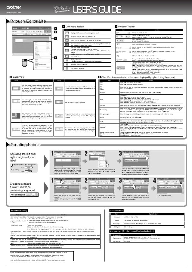 brother intellifax 2920 user manual
