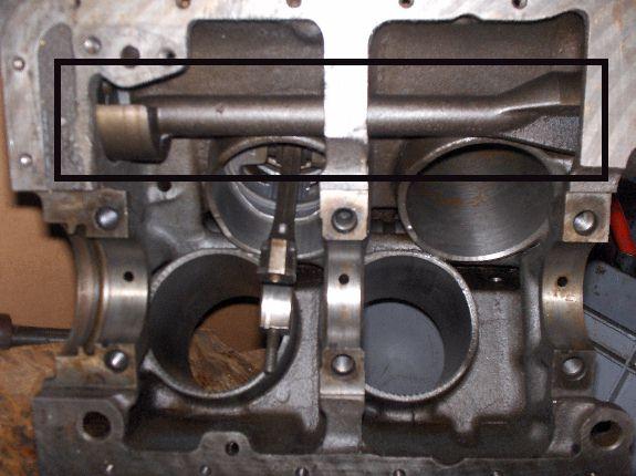 Met sr radial turbocharger in diesel engine pdf