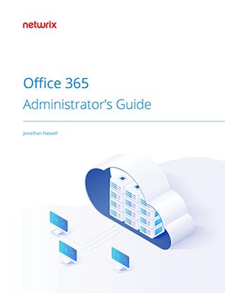 Office 365 user guide pdf