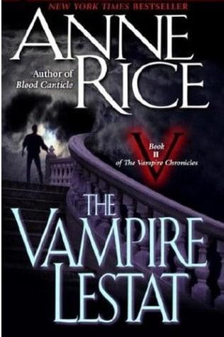 The vampire lestat graphic novel pdf