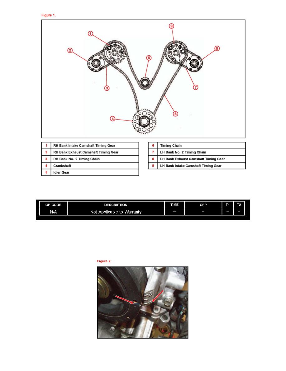 2007 lexus rx 350 manual