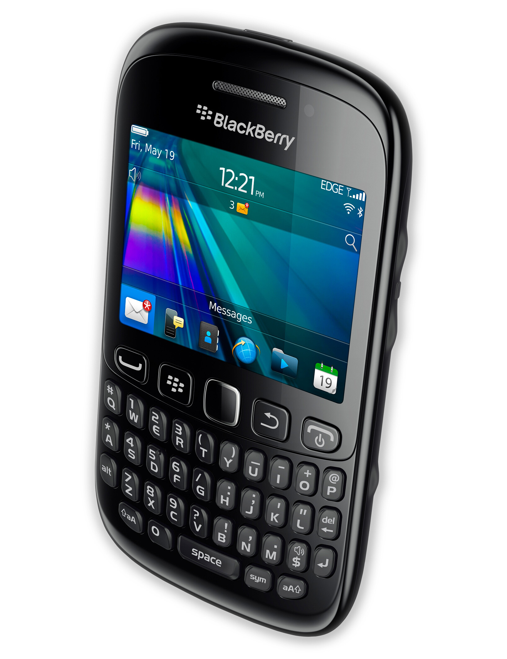 Manuel blackberry curve 9320 pdf