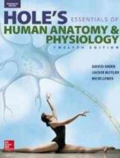 Lewis stiles the anatomy of medical terminology pdf