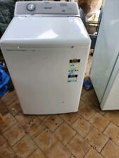 simpson swt6041 6kg top load washing machine manual