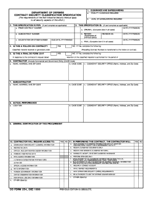 Transportation security clearance tsc application pdf