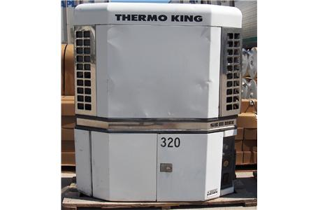 Thermo king sb iii max service manual