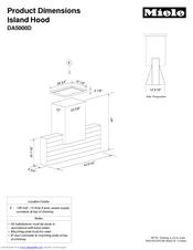 miele allervac sensor 5000 manual
