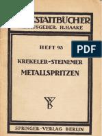 fronius transpocket 1500 manual pdf