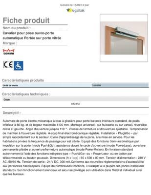 fatmax stud sensor 400 user manual