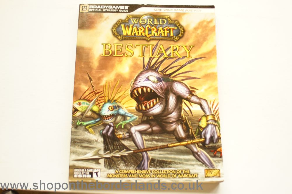 World of warcraft master guide second edition pdf