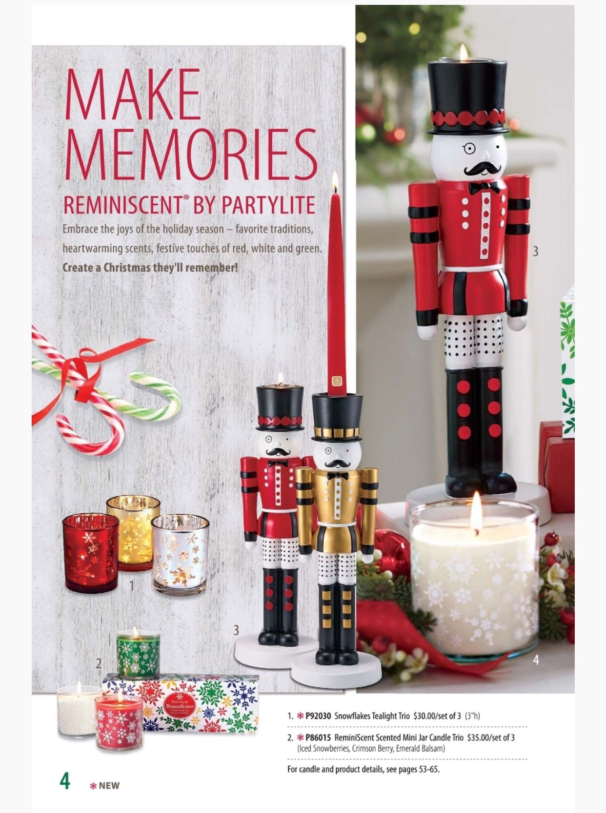 Partylite scentglow warmer instructions