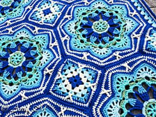 Persian tiles eastern jewels pattern only pdf