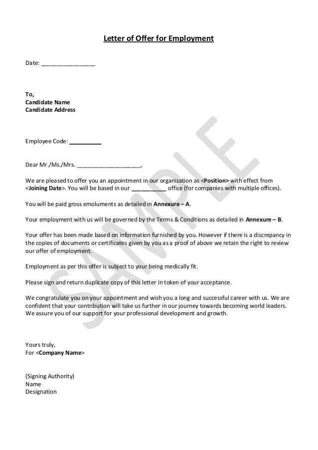 Bahamas nursing council application form