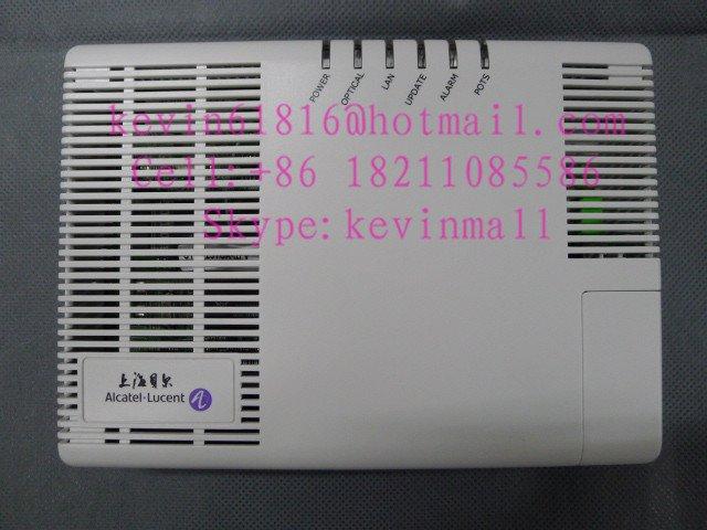 alcatel lucent i 240g r manual
