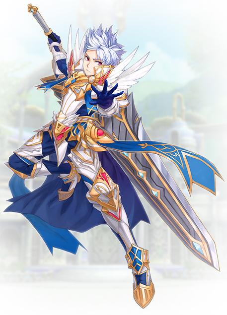 Aura kingdom duel card guide