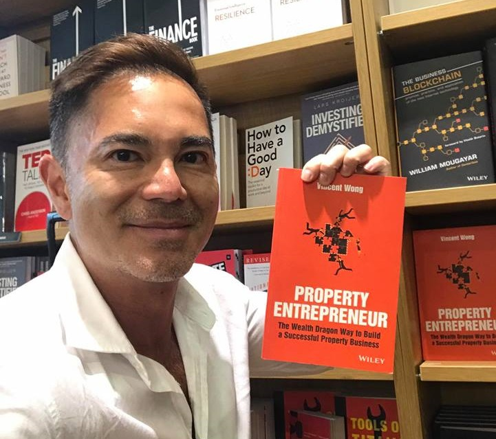 Property entrepreneur vincent wong pdf