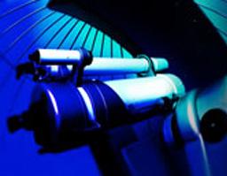 Edu science 70 700 telescope instructions