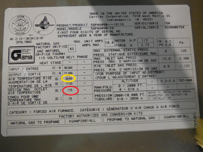 duomatic olsen ultramax ii manual