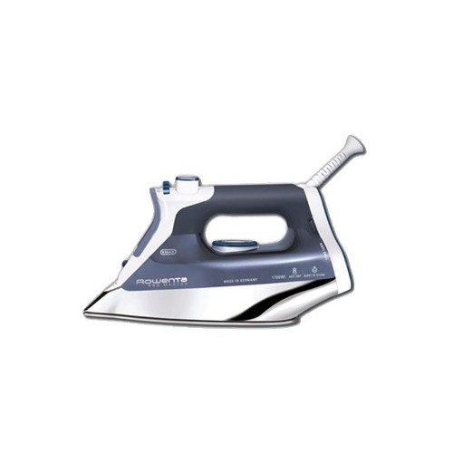 rowenta steam iron repair manual