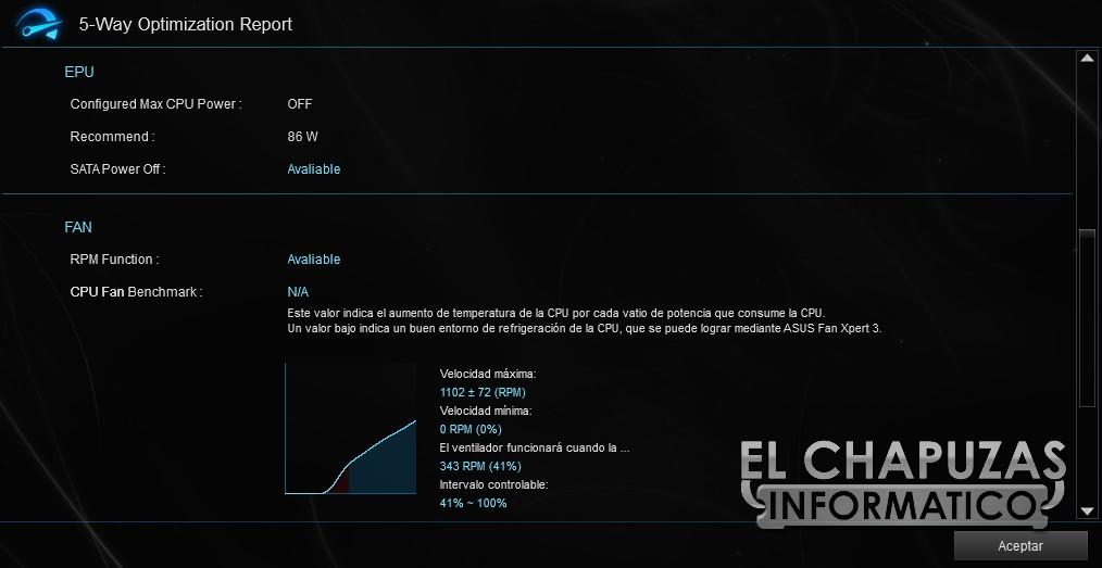 asus z97 pro wifi ac user manual
