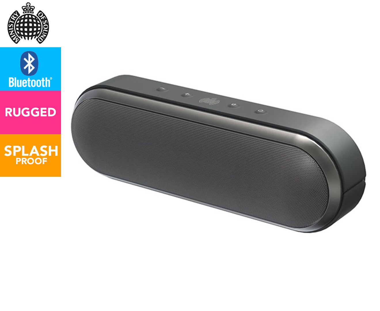 ministry of sound bluetooth speaker instructions