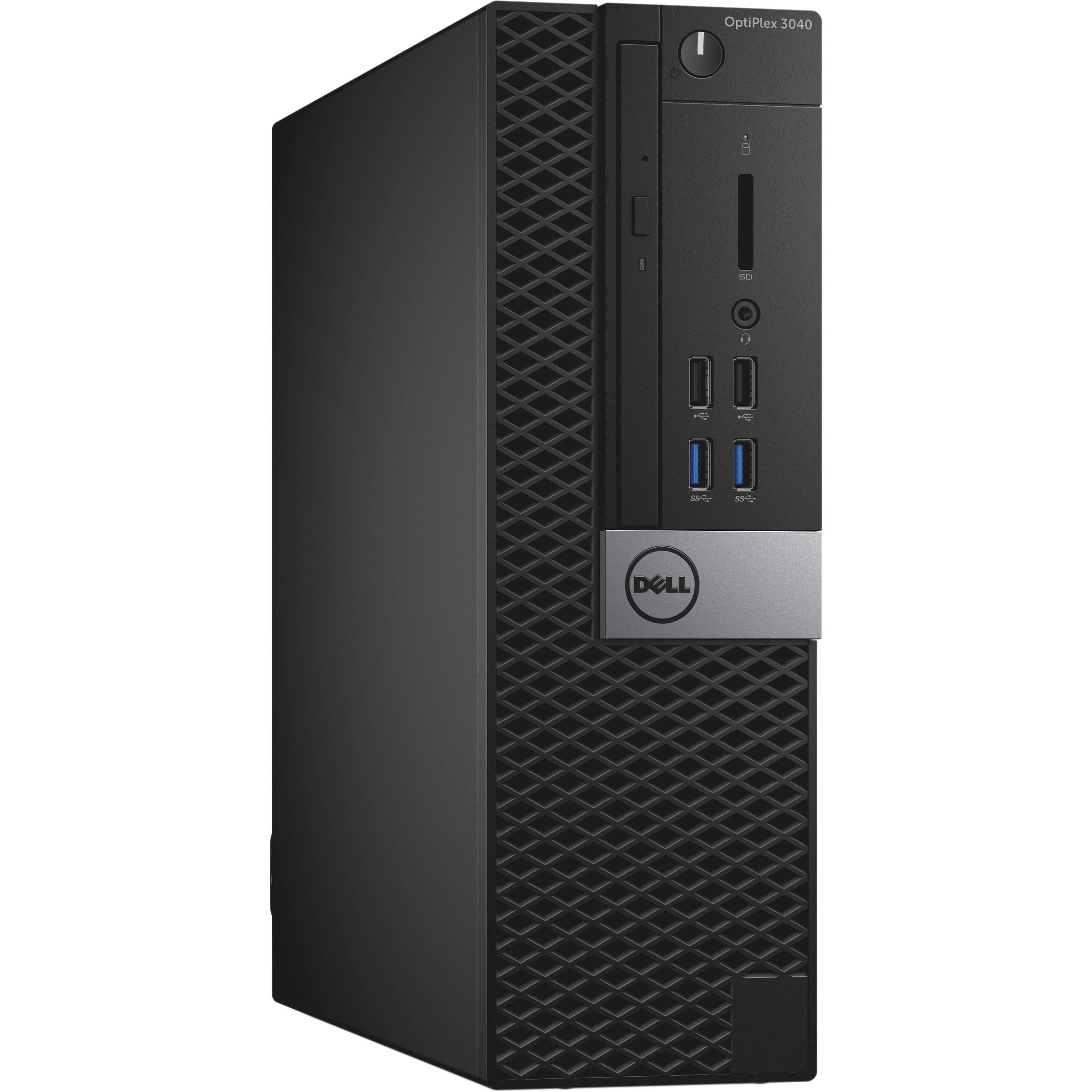 dell optiplex 3040 sff manual