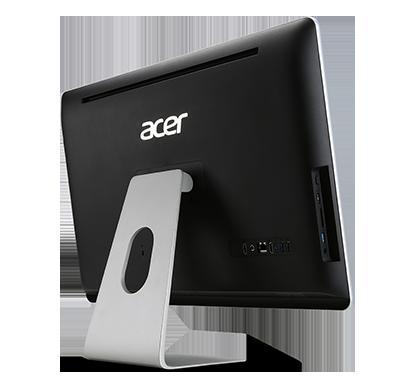 acer aspire z3 710 manual