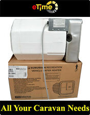 ppap diesel heater instructions