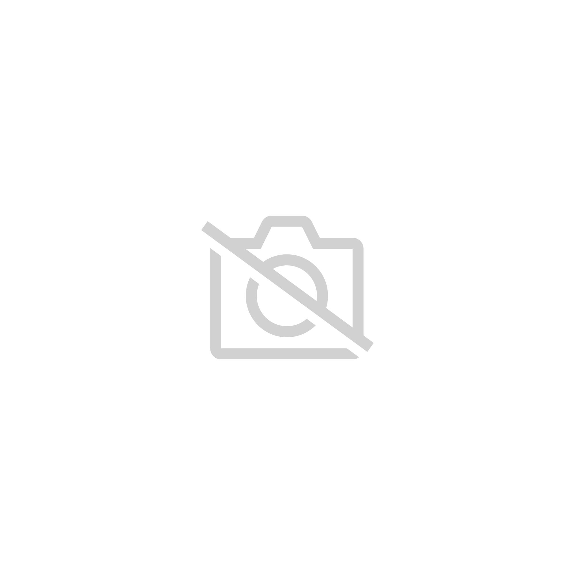 Fiche technique climatiseur samsung 12000 btu pdf