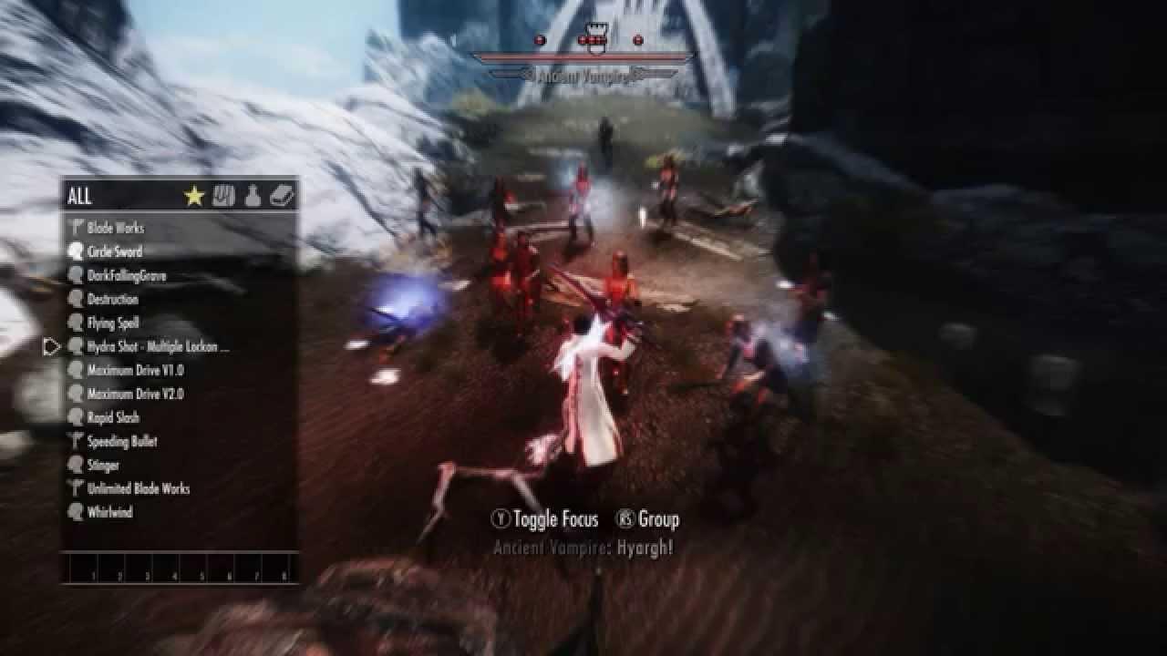 Bdo how to get fairy queens power