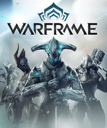 Warframe how to change clan emblem xbox one