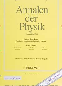 Einstein annalen der physik 1905 pdf