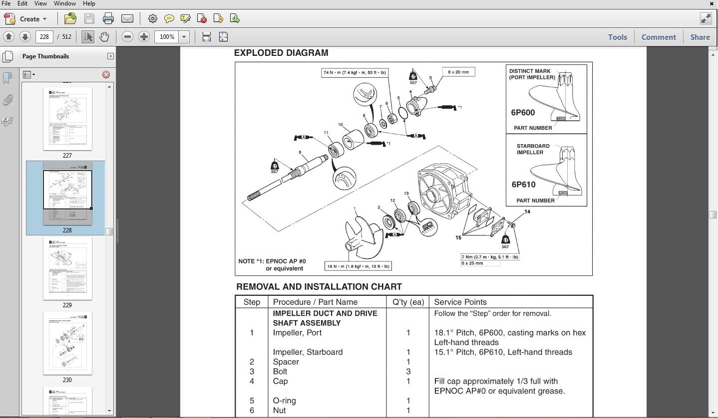 B149 2 15 pdf free