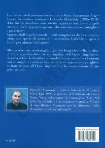 Gabriele bitterlich opus angelorum pdf