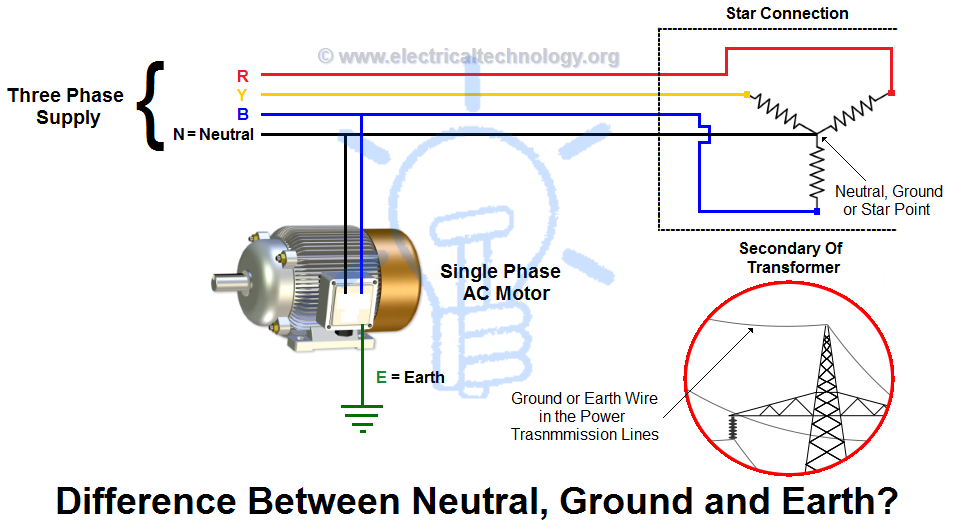 arlec sensor light instructions mal617 series 4