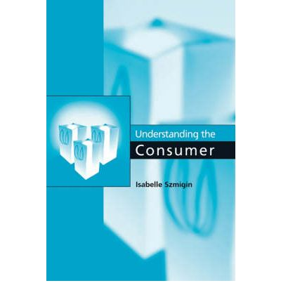 Consumer behaviour isabelle szmigin pdf