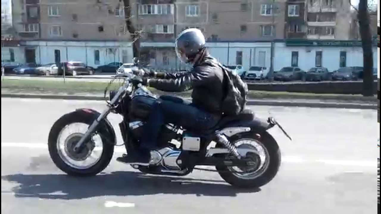 honda shadow slasher 400 manual
