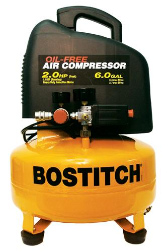 hitachi screw compressor service manual