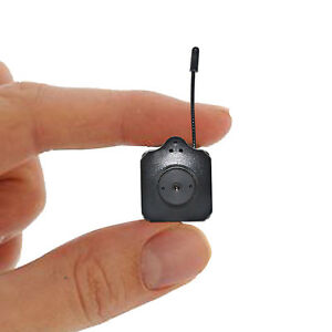 ebay spy cam instructions wofo