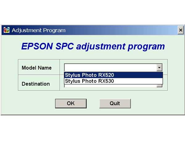 epson pp 100 service manual