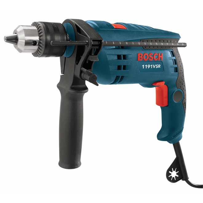 manual hand drill canadian tire