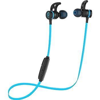 parasom a1 magnetic bluetooth headphones manual