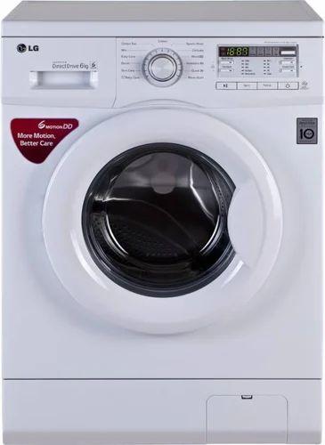 lg washing machine wd12021d6 manual