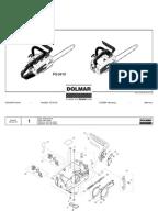 stihl fs 115 service manual