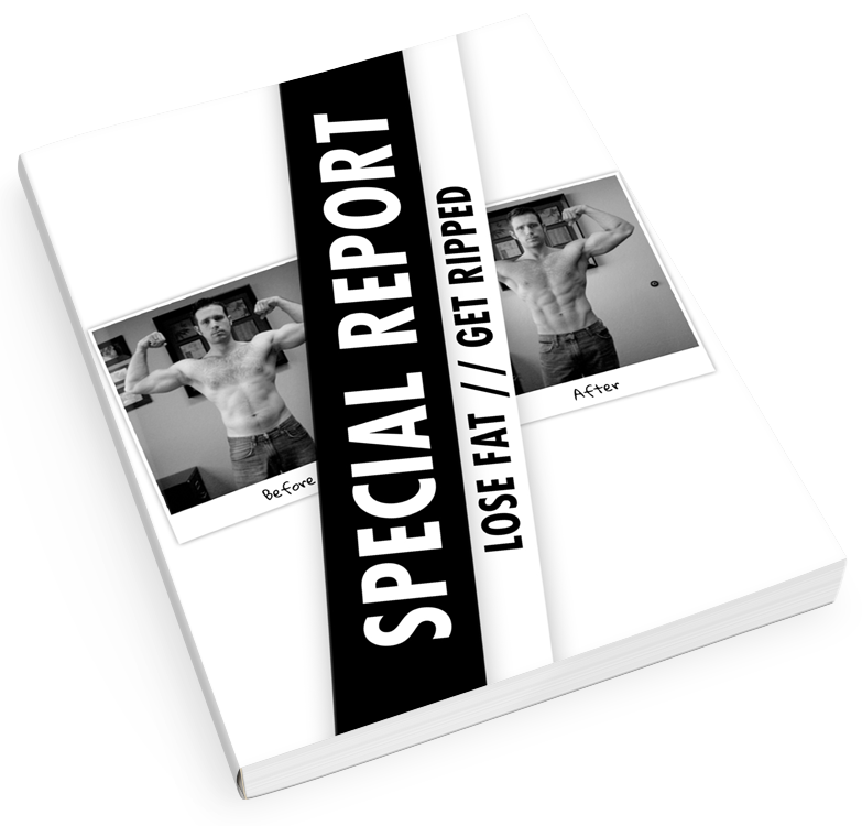 Fight club book online pdf