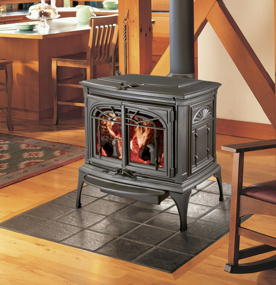 Hunter hdv30 gas fireplace manual